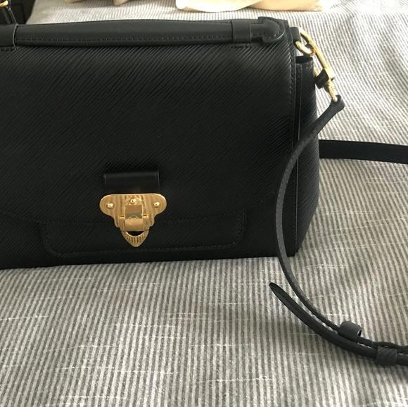 Louis Vuitton Bags  3adeabc716390